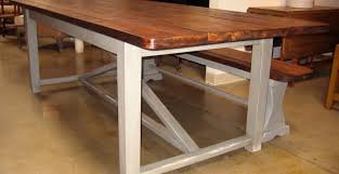 Beautiful Wood Intrigue Wood Table Yellow Legs Tags Wooden Table Legs Wooden