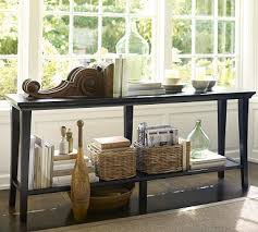 long table for living room 26 best console tables images on pinterest console tables