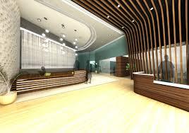 Interior Design For Home Lobby Office Lobby Interior Design Wonderful Exterior Model And Office