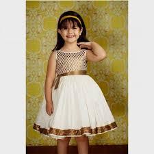 indian dresses for kids online naf dresses