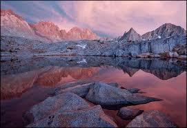 New Hampshire landscapes images Harry lichtman photography new hampshire landscape photography jpg