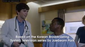 Shaun T Memes - 51 questions about the good doctor the ringer