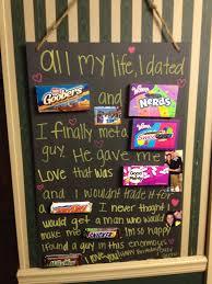 Halloween Birthday Poems by Sam U0027s Birthday Poem To Her Boyfriend Diy Pinterest Birthday