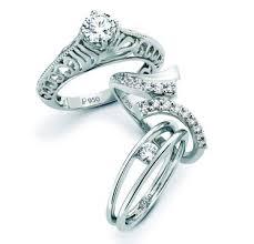 www preciousplatinum in platinum jewellery platinum necklaces rings bracelets
