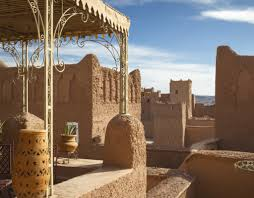 50 images that prove morocco should be on your bucket list