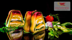 Make A Vegetable Garden by How To Make A Vegetable Terrine Youtube