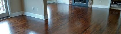 alex smith hardwood flooring downingtown pa us 19335