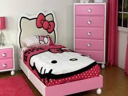 ikea small bedroom design examples small spaces ikea bedroom ideas