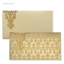 islamic wedding card i indian wedding cards wedding invitations