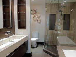 2110 best bathroom shower images on pinterest bathroom bathroom 5 star townhouse on 2110 brickell avenue homeaway brickell