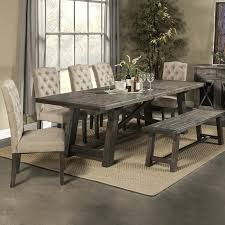 wayfair coffee table sets wayfair table and chairs quick view small kitchen table sets and