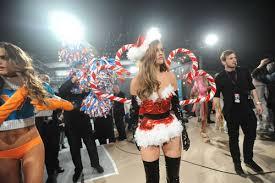 victorias secret model barbara palvin wallpapers barbara palvin model images victoria u0027s secret fashion show 2012