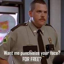 Super Troopers Meme - super trooper meme google search fluffy babes pinterest