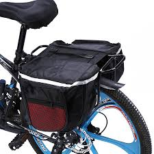 waterproof bike online buy wholesale bicycle rain cover from china bicycle rain