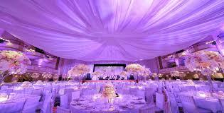 decoration for wedding wedding receptions prestonbailey