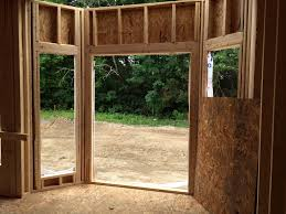 Framing Patio Door Lovely Patio Door Framing Patio Design Ideas
