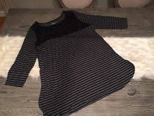 soma dress ebay