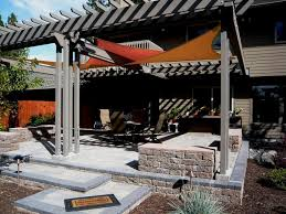 Pergola Sun Shades by Sun Shades For Porch Green 2 Cheap Way To Get Sun Shades For