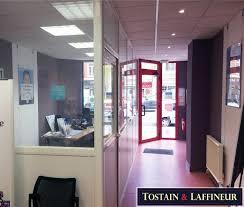 vente bureaux vente bureaux lille lens biens immobiliers