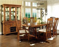 Mission Style Living Room Set Craftsman Style Dining Room Furniture Mission Style Living Room