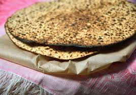 kosher for passover matzah matzah baking an 18 minute project my learning