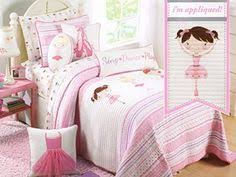 Toddler Girls Bedding Sets by Toddler Bedding Cynthia Rowley 2pc Quilt Set Sophia Pink Turquoise