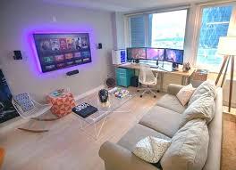 bedroom game video game bedroom mjex co