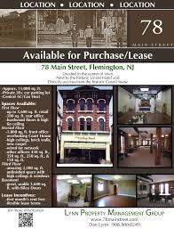Home Design Center Flemington Nj News 78 Main Street Flemington Nj