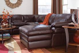 Lazy Boy Leather Sofa Recliners Sofa Lazy Boy Leather Sofa Lazy Boy Leather Sofa