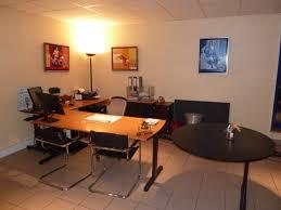 bureau du chef portrait de bureau n 1