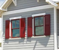 Interior Shutters Home Depot by Decorating Inspiring Exterior Home Decor Ideas With Exciting
