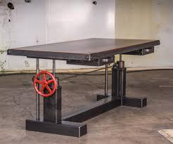 Ikea Standing Desk Hack by Divine Sitting Standing Desk Combo Ikea Hackers Diy Shelfrszfinal