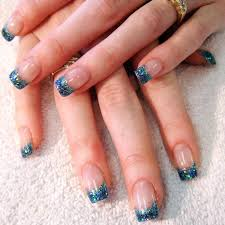 nail salon in steamboat springs co 970 871 4792 steamboat nails