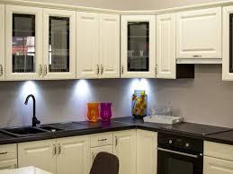 best cabinet lighting in 10 best cabinet lighting 2021 lightscoop