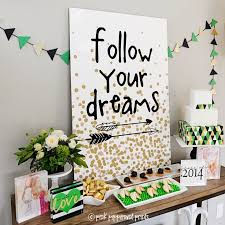 best 25 green party decorations ideas on pinterest simple