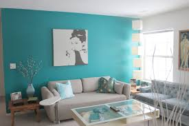 enchanting 20 cyan living room decoration decorating inspiration