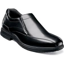 Comfortable Dress Shoes For Men Men U0027s Comfort Shoes Jcpenney