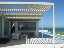 Al Awnings Cape Town Products