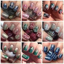 special nail art choice image nail art designs