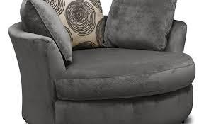 designer swivel chairs for living room sofa round sofa chair tremendous large round sofa chair