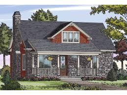 quaint house plans woodwill quaint bungalow home plan 016d 0089 house plans and more