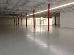 commercial flooring albany ny commercial floor installer albany