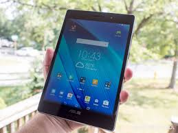 best cheap android tablets android central
