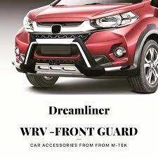 honda car accessories wrv hashtag on