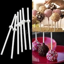 where can i buy lollipop sticks 60 pcs chocolate sweet candy lollipop sticks bakerkraft