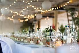 mechoui mariage bergerie lémalou bin la salle location de salle pour mariages