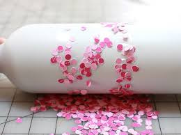 Cheap Decorations For Valentines Day by Valentine U0027s Day Decor Ideas Cheap And Easy To Make Art Ideas Crafts