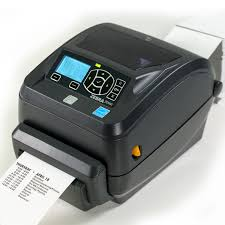 Fedex Label Template Word Primera Lx500c Color Printer