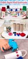 Christmas Craft Fair Ideas To Make - 25 unique christmas crafts for kids to make ideas on pinterest