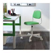 Step Two Art Desk Best 25 Ikea Childrens Desk Ideas On Pinterest Childrens Desk